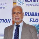 Dr.P.V.S. Namboothiripad