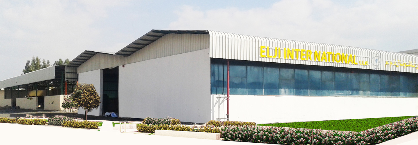 Leading Rubber Products Manufacturer
